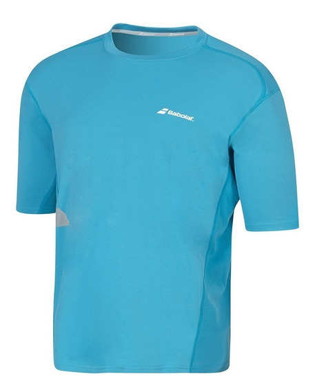 Remera Babolat Performance Tenis Padel - Excelente Calidad