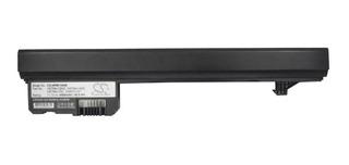 Bateria Notebook Cq10-120la Extendidas