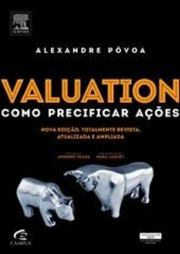 Valuation Como Precificar Acoes - Campus