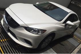 Mazda Isport 2014