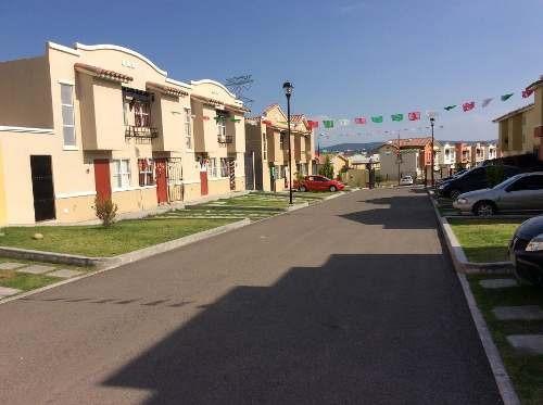 Casa Venta Real Solare Remate Priv Puerta Eléctrica Crédito