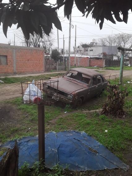 Dodge 75 1500
