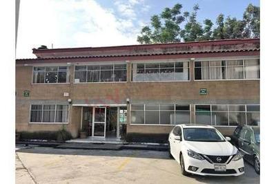 Edificio, Venta, Comercial, Lomas De Cuernavaca, Morelos, Clave: 853sc