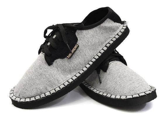 Alpargatas Havaianas Sneaker I Unissex Coll