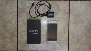 Teléfono Doogee X5 Max Para Repuesto