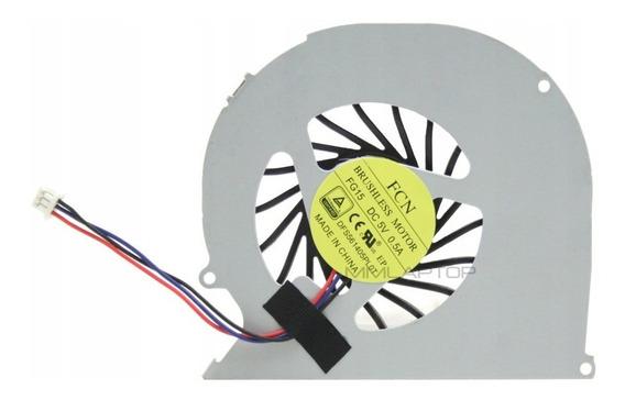 Cooler Dell Inspiron 15r 5520 5525 7520 Vostro 3560 0y5hvw