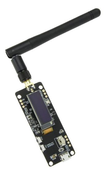 Magideal Esp32 Câmera Módulo Conselho Ov2640 Sma Wi-fi 3db
