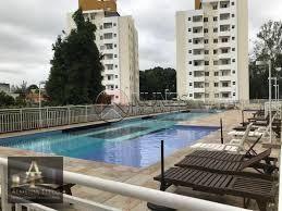 Apartamento - Ref: Ap1999