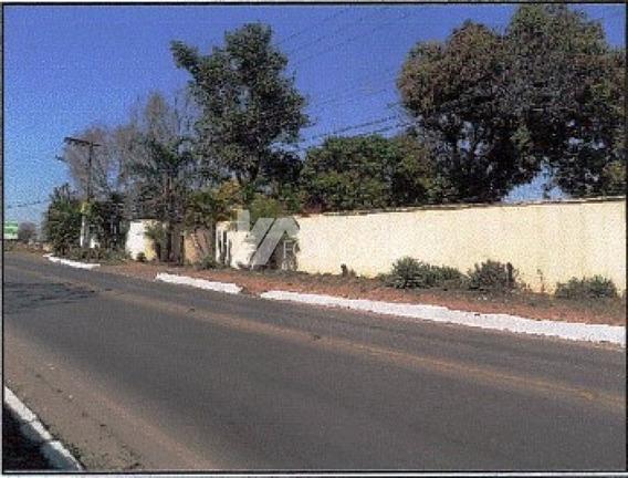 Avenida Brasilia Bairro Maracana Divisa Frances Iglesias E Pedro Cassini, Prudente De Morais, Prudente De Morais - 445367
