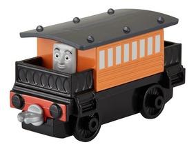 Thomas E Seus Amigos Locomotivas Sortidas - Mattel