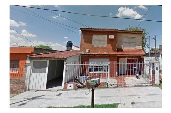 Alquiler De Departamento En Merlo, B° Pque. San Martín