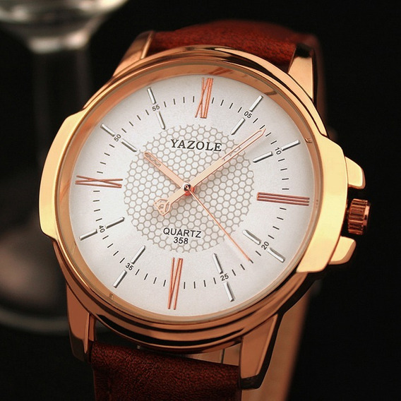 Relógio Masculino Original Barato