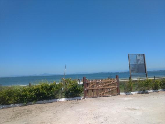 Terreno - Condomínio Caiçara, Em Arraial Do Cabo