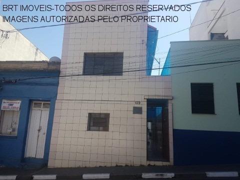 Casa - Ca00158 - 33706444