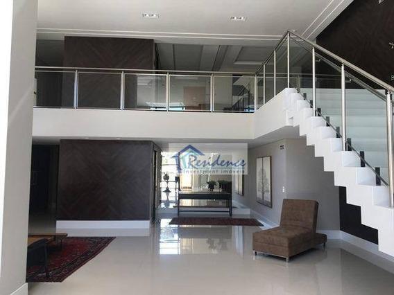 Apartamento Com 3 Dormitórios Para Alugar, 103 M² Por R$ 5.500/mês - Chácara Areal - Indaiatuba/sp - Ap0260