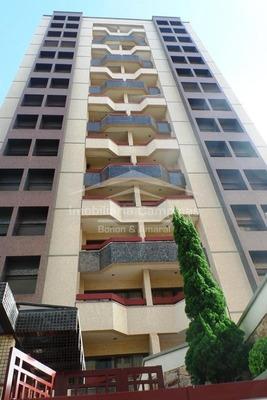 Apartamento À Venda Em Centro - Ap004352