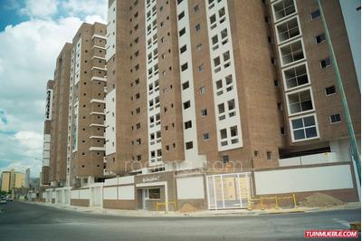 Apartamentos En Base Aragua, Aragua
