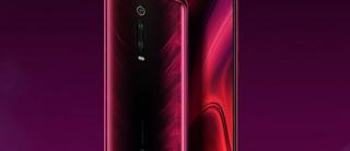 Xiaomi Redmi K20 Pro 12 Gb 512 Gb