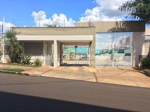 Casa Sobrado Em Condomínio Com 3 Quartos - Casa0130-v