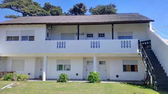 Alquiler Santa Teresita 300 Mts Del Mar Y 250 Del Centro