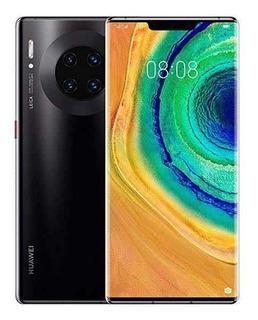 Huawei Mate 30 Pro | 256 Gb | 8 Ram | Dual Sim | Sellados