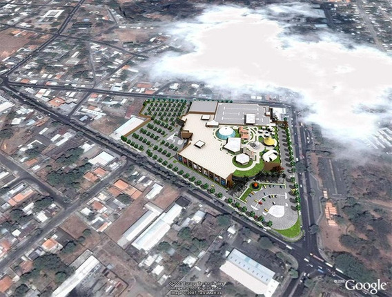 Comercial En Alquiler Centro Acarigua 19-1319rhb