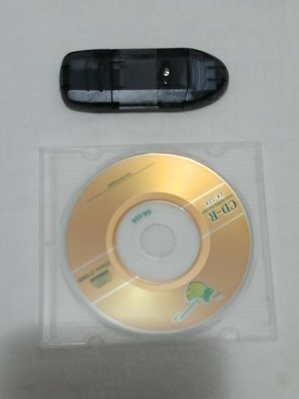 Adaptador Sd Card 16gb Dreamcast