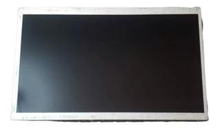 Display Pantalla 10.0 Sony Pcg 21311u Lg X110 E-nova Mt-10