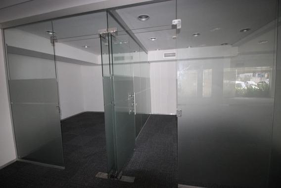 Loja Em Centro, Florianópolis/sc De 497m² Para Locação R$ 43.000,00/mes - Lo323340
