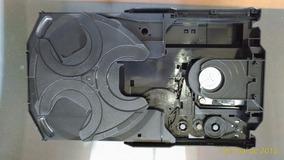 Mecanismo Do Cd Philips Fwm377 Com Unidade Ótica Sem A Placa