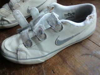 diferente Velocidad supersónica oleada  Zapatillas Nike Con Abrojos Mujer en Mercado Libre Argentina
