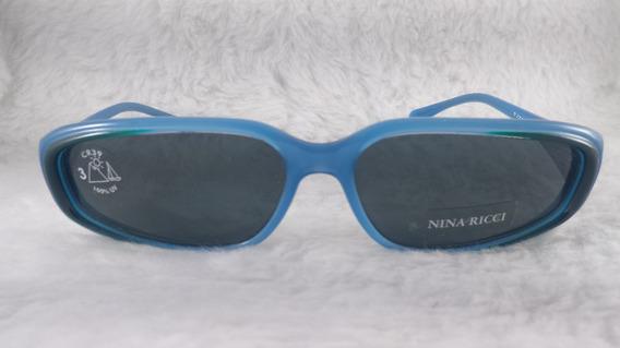 Óculos #sol, Vintage #acetato Nina Ricci 3110c6