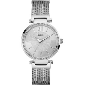 Relógio Guess Feminino 92580l0gdna1