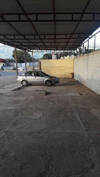 Se Alquila Local En La Autopista Joaquín Balaguer
