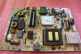 Fonte 40-e371c0-pwh1xg Philco Ph42e53sg E Toshiba 32al800