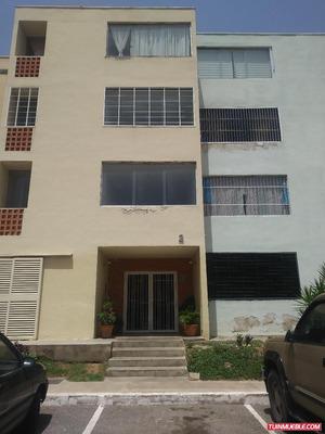 Apartamentos En Venta En El Consejo 04129673066
