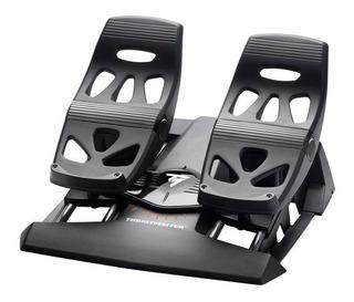 Pedales Thrustmaster T.flight Rudder Pedals