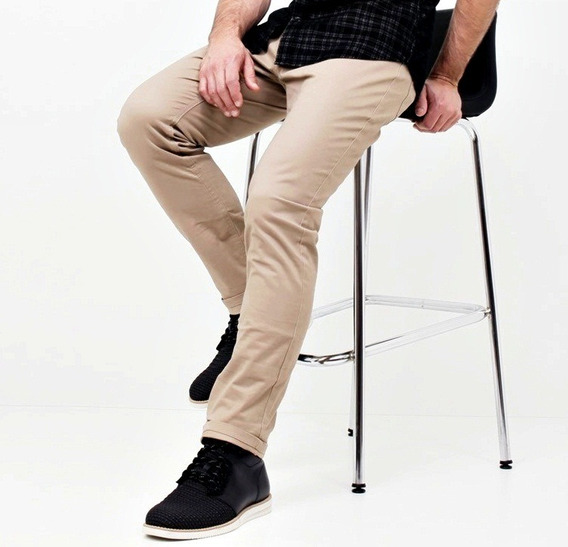 Calça Camuflada Masculina Slim Fit Super Promoção