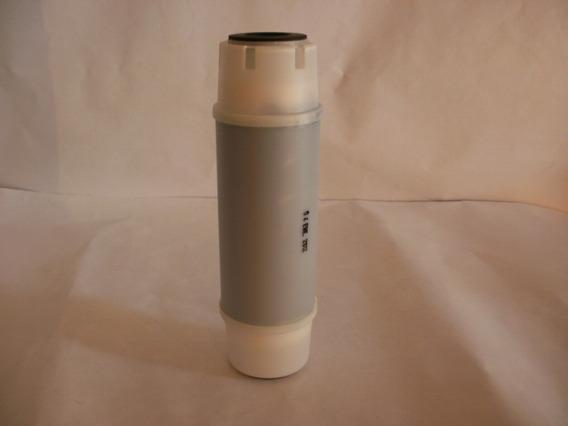Filtro De Carbón Activado Granular 2,5 X10 Neo Life