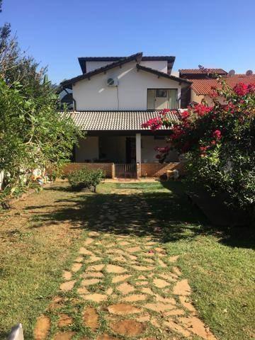 Imagem 1 de 12 de Sobrado Com 3 Dormitórios À Venda, 440 M² Por R$ 1.060.000,00 - Vila Suissa - Mogi Das Cruzes/sp - So1104