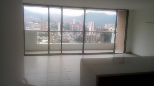 Apartamento En Arriendo Vereda San Jose 472-363