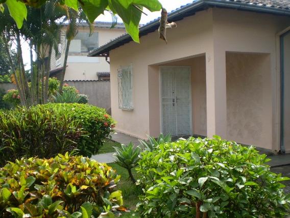 Casa Vila Dos Tecnicos - 482