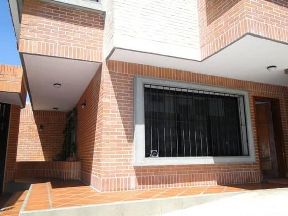 Vende Bella Casa-quinta Prebo Cod.345249 Surmira Garcia
