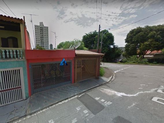 Casa Com 3 Dormitórios, Semi Mobiliada Jardim Pitangueiras, Jundiaí - Ca01241 - 33758192