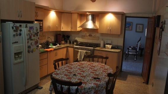 Casa En Venta En Trigal Centro Phc-061