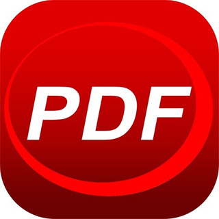 Programa Editor Pdf + Video Guia Pc Windows