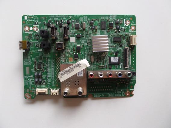 Placa Principal Samsung Un26eh4000 Bn41-01795