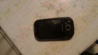 Celular Smartphone Samsung Galaxy 5 I5500 Android