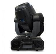 Moving Head Modelo 575 Marca Nec 2 Unid Com Case