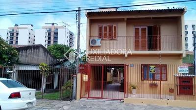 Casa Sobrado - Centro - Ref: 243368 - V-243368